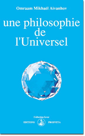 UNA FILOSOFÍA DE LO UNIVERSAL