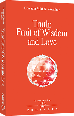Truth: Fruit of Wisdom and Love