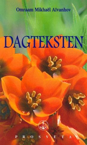 Dagteksten (2004)