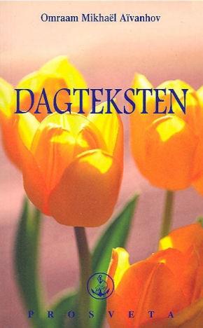 Dagteksten (2006)