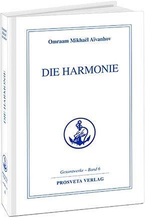 Die Harmonie - Band 6