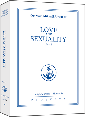 Love and Sexuality - Part 1