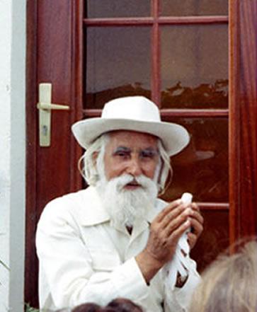 Décennie 1970 - à Fréjus, au domaine du Bonfin