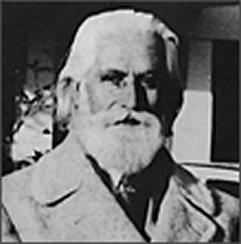 1960 - Au retour de l'Inde